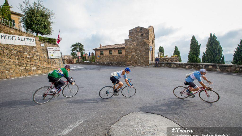 Über die weißen Straßen der Toskana - rennrad-events, infos-aus-den-regionen