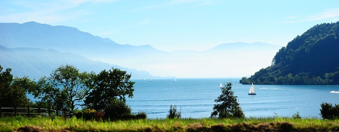 KING OF THE LAKE am Attersee - rennrad-events