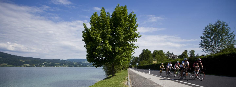 Berge, Seen und Kultur - infos-aus-den-regionen