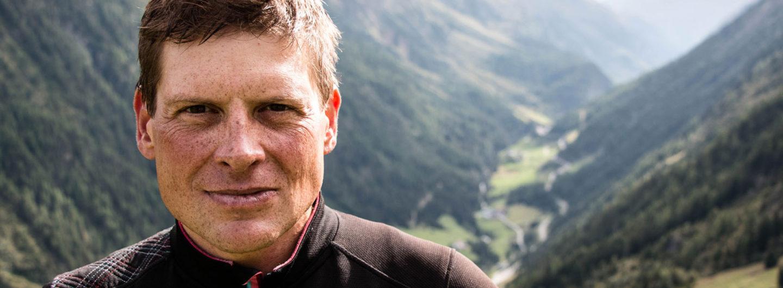 Rennrad-Camp mit Jan Ullrich - rennrad-news