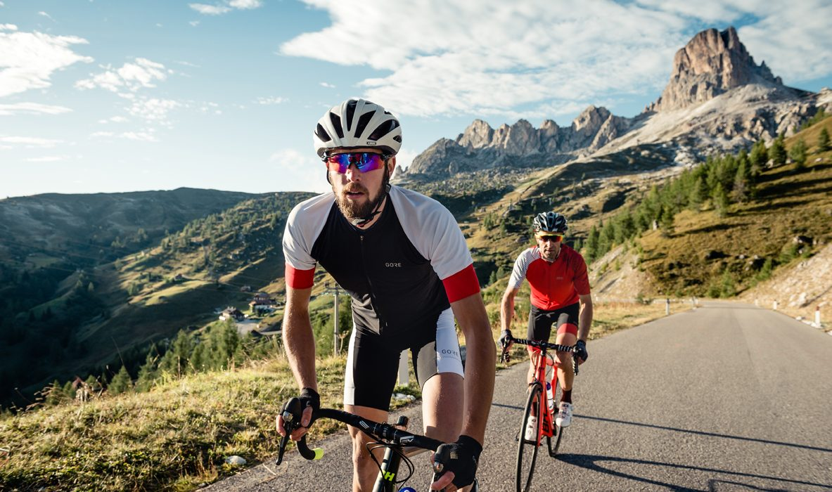 Grand Tour: Berlin - Venedig - rennrad-events, rennrad-news