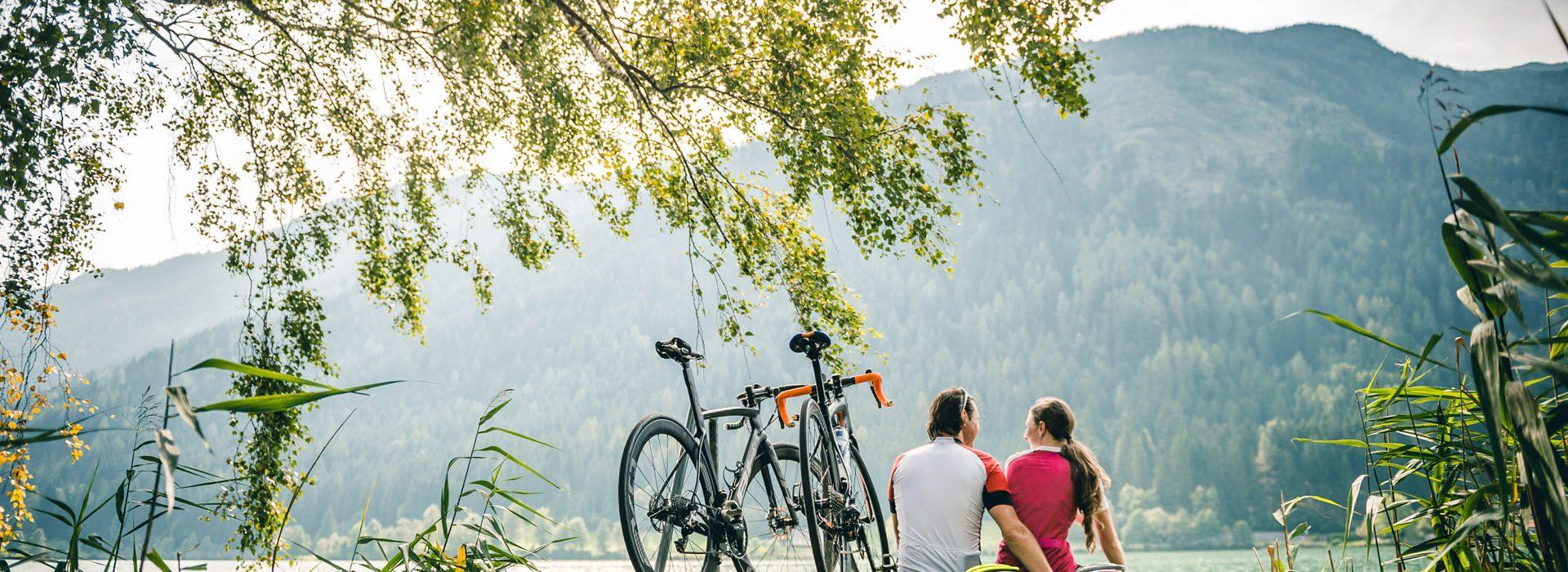 Alpe-Adria TransAlp - rennrad-events, infos-aus-den-regionen
