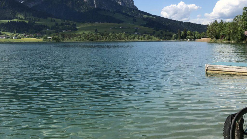 Rennradparadies Kufsteiner Land - rennrad-news, infos-aus-den-regionen