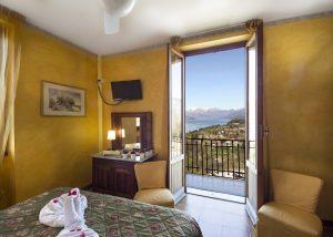 Das Il Perlo Panorama und der Comer See - infos-aus-den-regionen, hotel-news