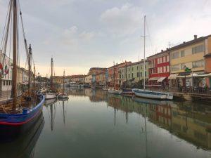 Rennradurlaub in Cesenatico - infos-aus-den-regionen, hotel-news