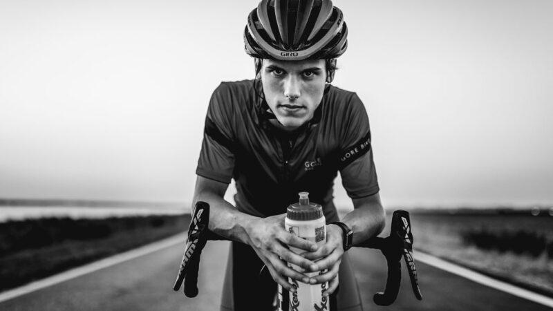 Cyprus on Pedals - rennrad-events