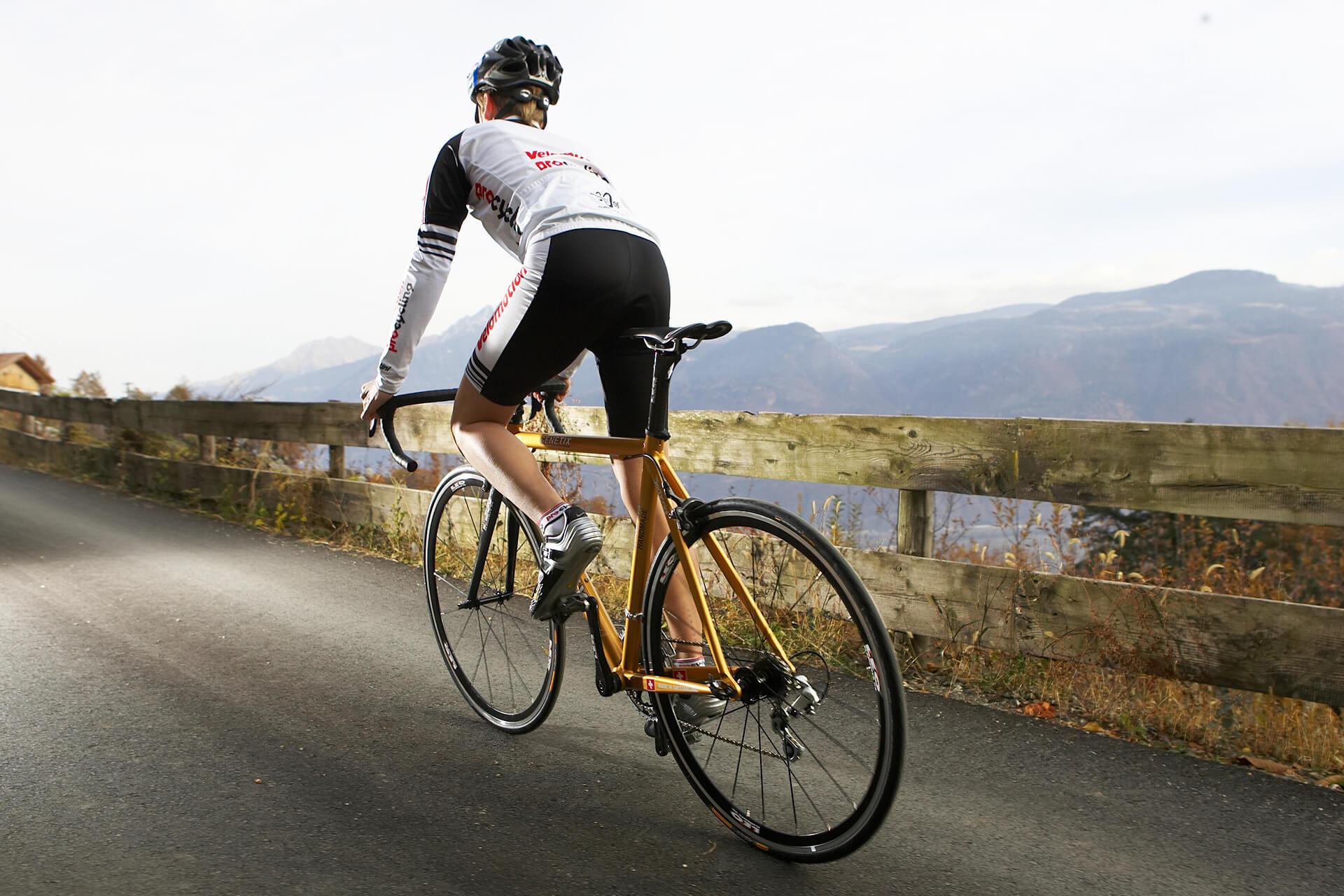 Die 5 Besten Rennrad Regionen Für Den Herbst Rennrad Online