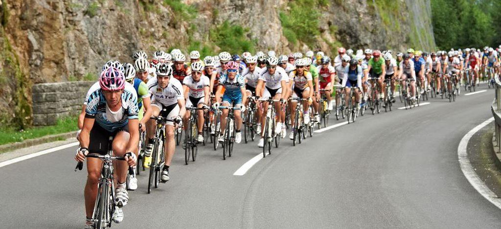 Mondsee - 5 Seen Radmarathon - rennrad-events