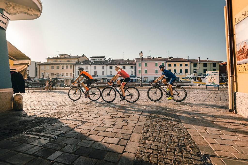 Emilia Romagna © Alex Moling