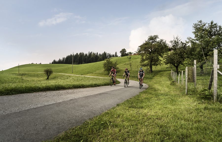 Fit in den Sommer im Kufsteinerland - hotel-news