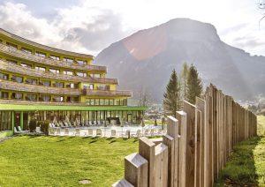 Neue Hotels für eine neue Roadbike-Season - hotel-news