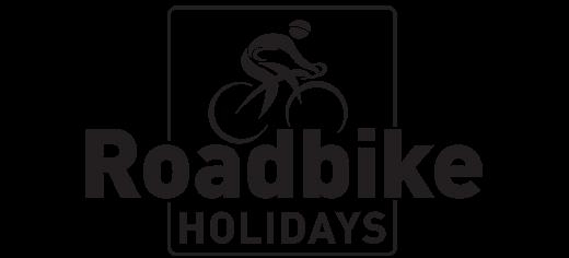 Rennrad Online Magazin – Roadbike-Holidays.com