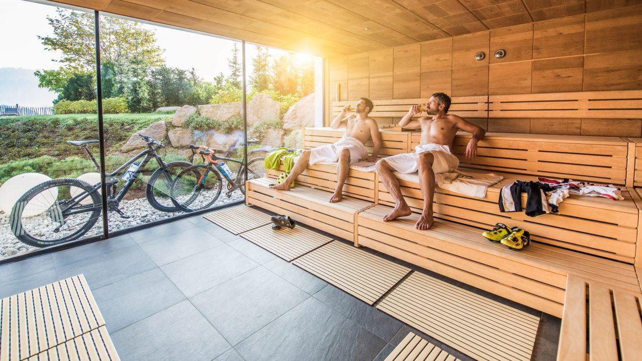 Neue Hotels für eine neue Roadbike-Season - allgemein