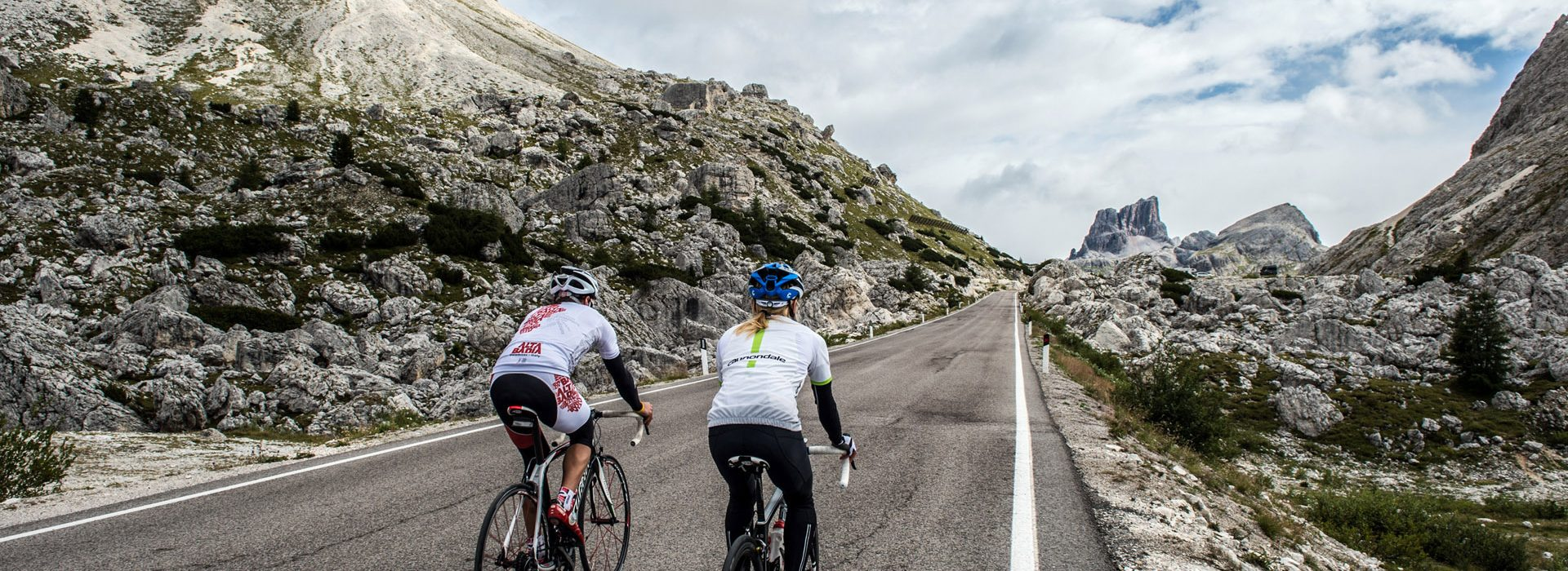 Schenke Rennrad-Freuden - allgemein