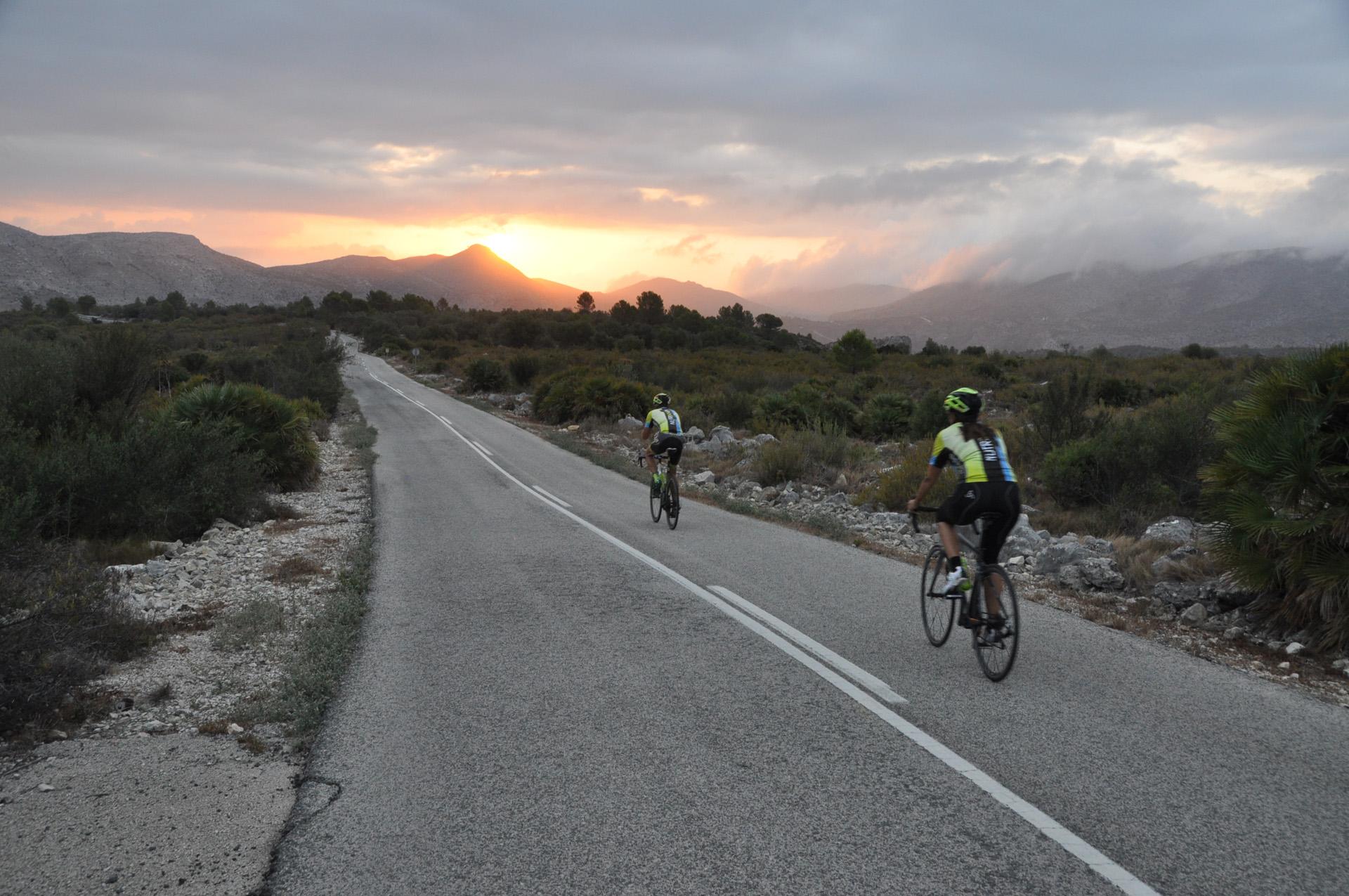 CBR - Die ganze Welt des Radsports - infos-aus-den-regionen