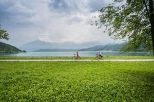 Travel by Bike - rennrad-news, allgemein