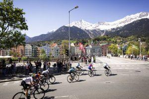 Der Urlaubsfinder für Roadbiker - rennrad-news, allgemein