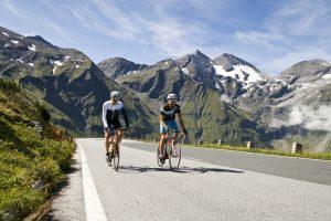Fenstertage 2019: Wie Du die Roadbike Saison perfekt nutzt - allgemein