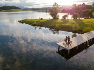 Die 4 schönsten Touren im Frühjahr - infos-aus-den-regionen, allgemein