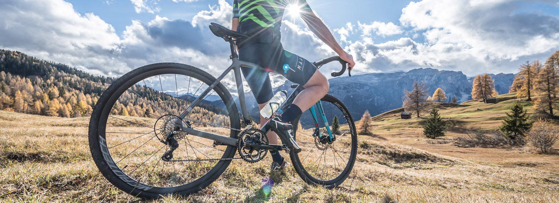 Gravelbike - Des Rennradlers neuer bester Freund? - rennrad-news, allgemein