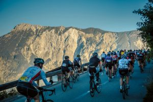 Die 5 besten Marathons in den Alpen - rennrad-events, rennrad-news