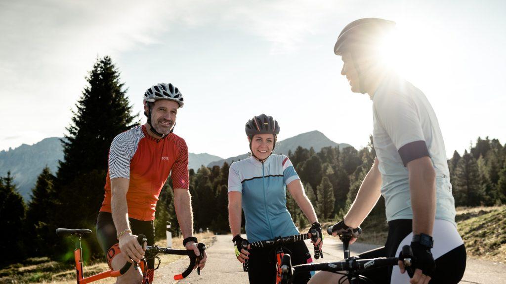 Rennradcamps im Frühjahr - rennrad-events, rennrad-news