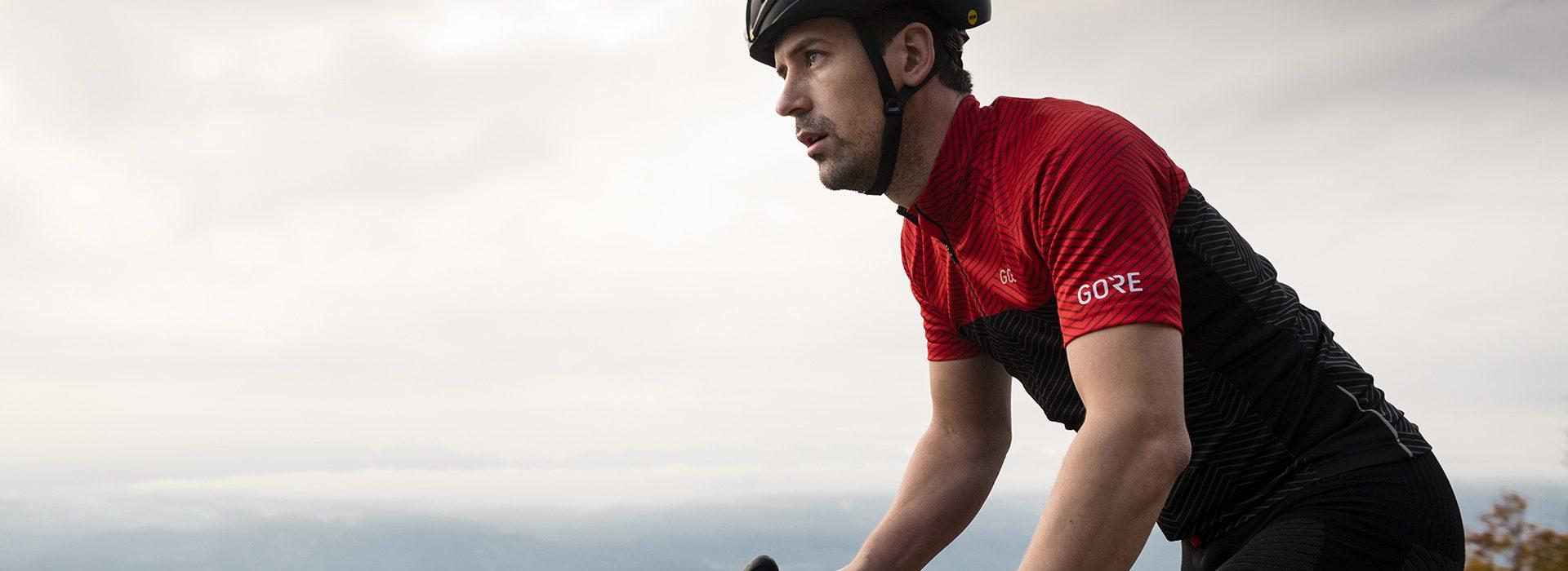 Das E-Rennrad. Auch eine Option für Dich? - rennrad-news, allgemein