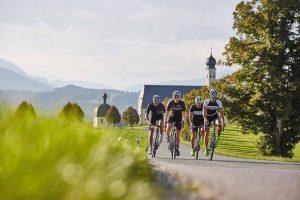 RennradTestival 2019 - Season Kick-off am Irschenberg - rennrad-events, rennrad-news