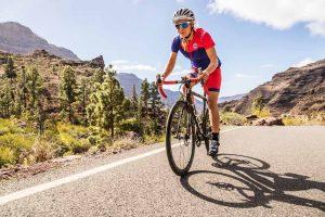 ROX 12.0 SPORT – Training und Navigation auf einem neuen Level - rennrad-news, allgemein