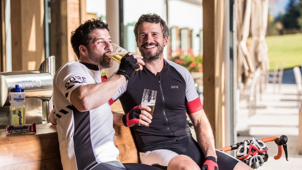 Roadbike & More - hotel-news, allgemein