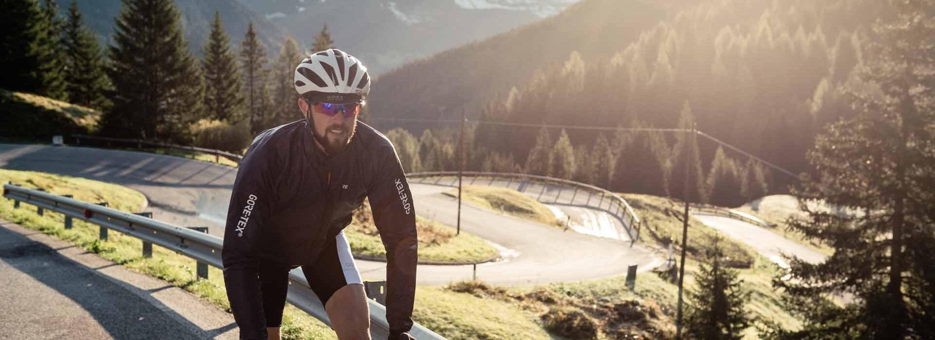 5 Highlight Touren für Roadbiker - rennrad-news, allgemein