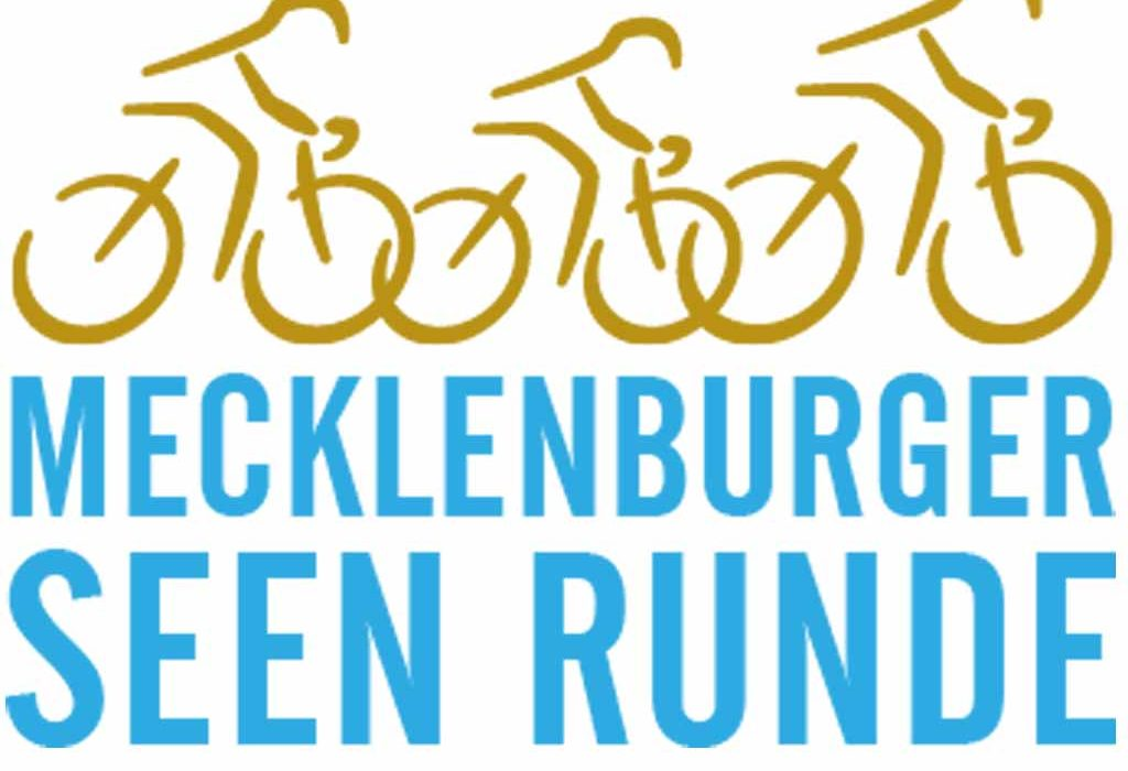 Mecklenburger Seen Runde 2019 - rennrad-events, rennrad-news