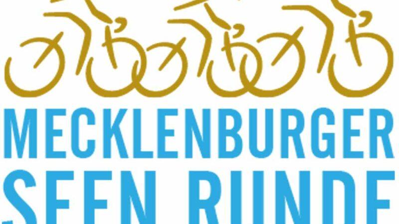 Mecklenburger Seen Runde 2019 - rennrad-events, rennrad-news