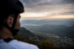 Rennradfahren in Südtirol © Alex Moling
