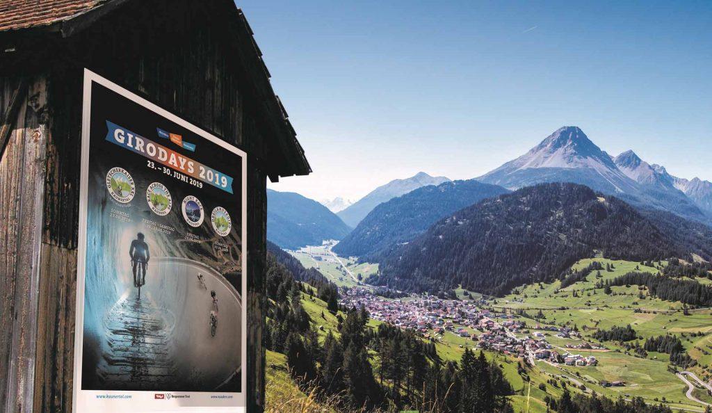 © TVB Tiroler Oberland - Nauders Tourismus