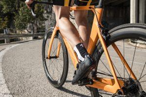 5 Rennrad Touren für den Sommer - rennrad-news, infos-aus-den-regionen, allgemein