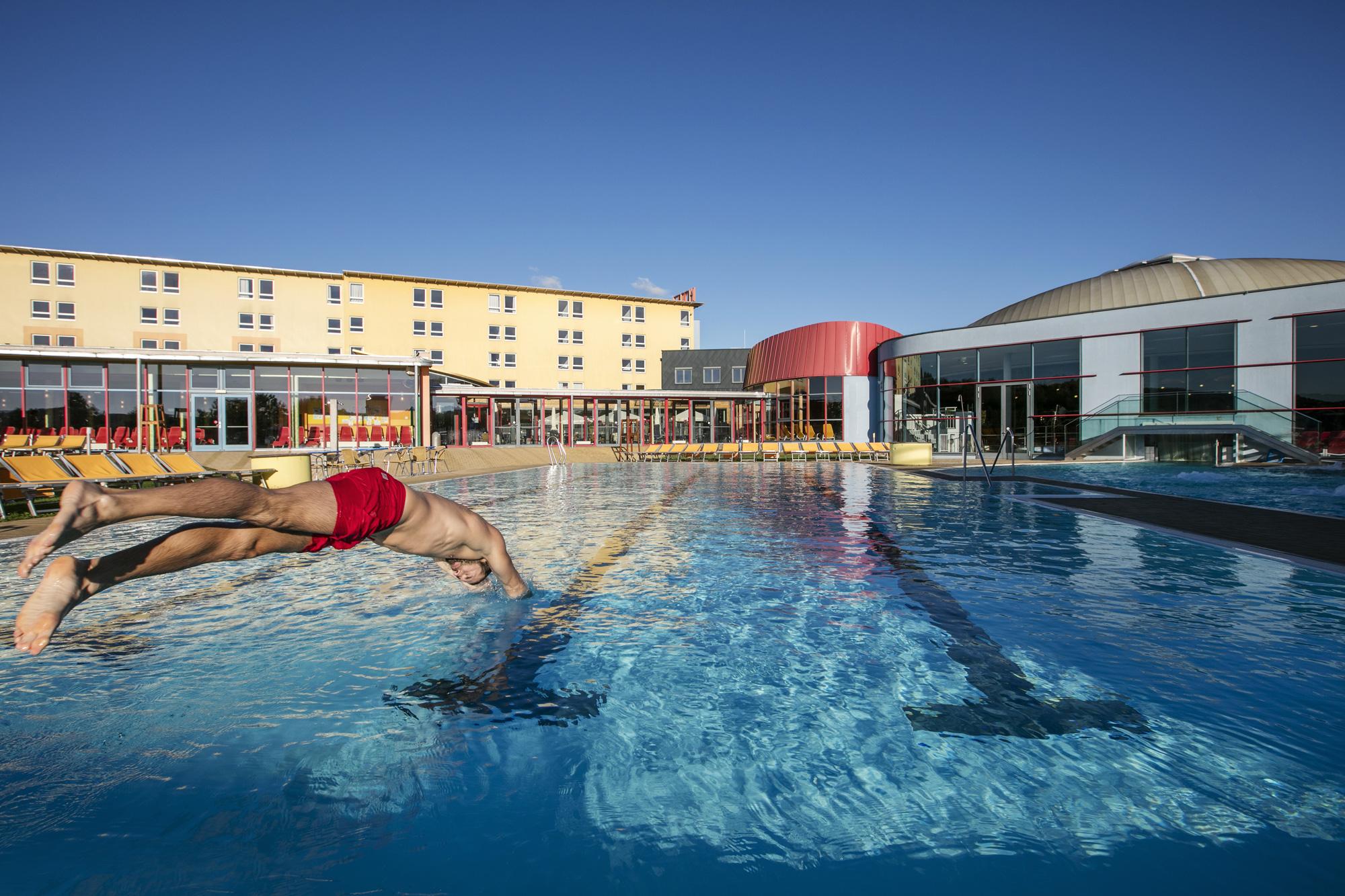 H2O-Hoteltherme_eisenberger
