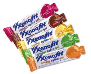 Xenofit-energy-hydro-gel-5e