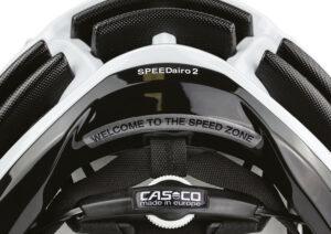 Casco_SPEEDairo2RS_2020_workbook_AUFM_101